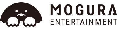 MOGURA ENTERTAINMENT