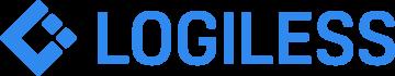 物流代行システム LOGILESS(ロジレス)