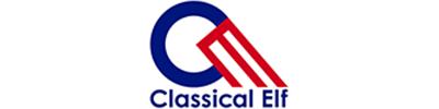 Classical Elf