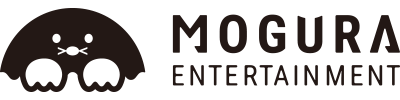 MOGURA ENTERTAINMENT