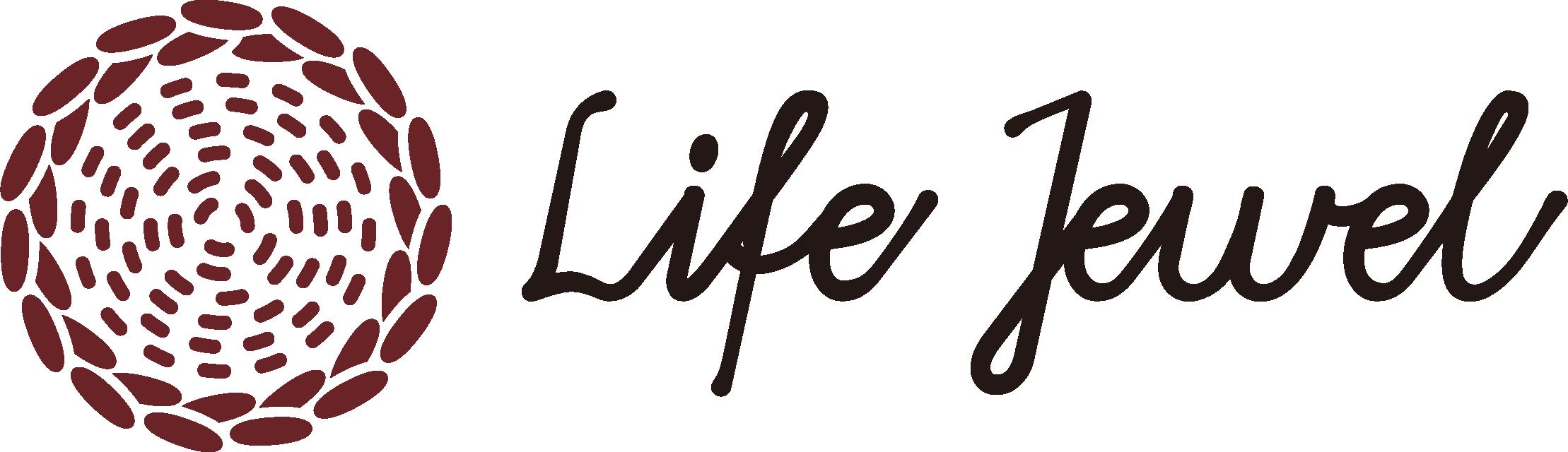 Life Jewel