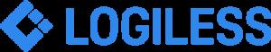 物流代行システム LOGILESS